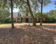 1271 Apalachee Downs Drive, Bogart image