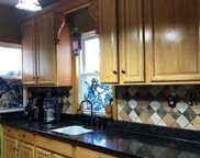 217-38 110th Ave, Queens Village image