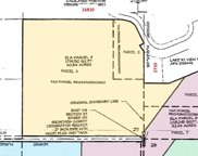 3000 164th Street NW, Stanwood image