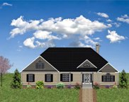 Lot 21 Ambrose Way, Wolfeboro image