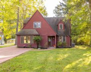 48 Penfield  Crescent, Penfield-264200 image