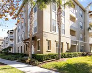 1401 Celebration Avenue Unit 106, Celebration image