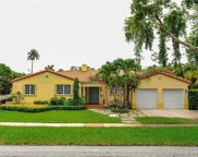 1502 Tangier St, Coral Gables image