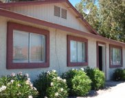 860 E Brown Road Unit #29, Mesa image