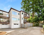 8503 Bowdoin Wy Unit 201, Edmonds image