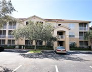 9025 Colby  Drive Unit 2109, Fort Myers image