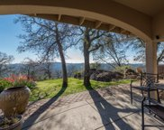 6960  Gild Creek Road, Shingle Springs image