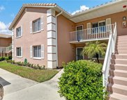 5908 Cranbrook WAY, Naples image