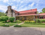 1615 McMahan Hollow Rd, Pleasant View image