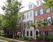 525 JACALA TERRACE, Rockville image