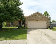 3820 Maple Manor  Drive, Indianapolis image