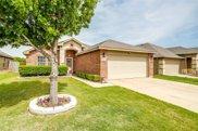 2425 Loreto Drive, Fort Worth image