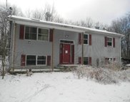 289 Hurds Road, New Paltz image
