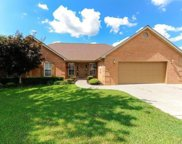 5101 Masters Drive, Maryville image