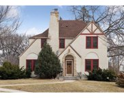 4501 Casco Avenue, Edina image