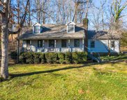 136 County Road 653, Athens image