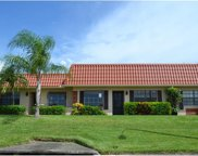 19029 Us Highway 19  N Unit 21E, Clearwater image
