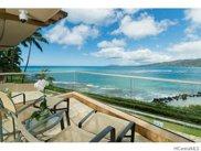569 Portlock Road, Honolulu image