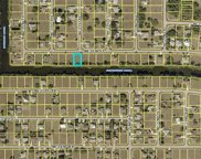 2114 NE 26th ST, Cape Coral image