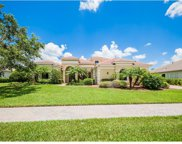 5331 Hunt Club Way, Sarasota image