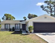 18269 Camellia Rd, Fort Myers image