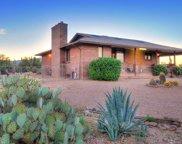 3375 W Goret, Tucson image