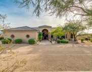 8245 E Camino Adele Street, Scottsdale image
