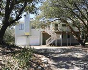 217 Duck Road, Southern Shores image