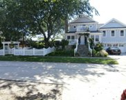 77 Lynbrook Ave, Point Lookout image