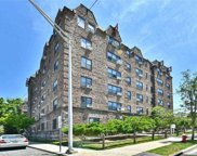 141 Wyckoff  Place Unit #2-A, Woodmere image