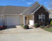 112  Bevington Way Unit #144, Mooresville image
