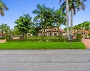 3001 Sw 130th Ave, Miami image