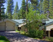 235 Estates Dr, Incline Village image