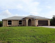 2717 7th ST SW, Lehigh Acres image