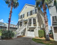119 W 2nd Street, Folly Beach image
