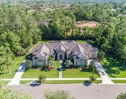 1736 Cottonwood Creek Place, Lake Mary image