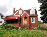 24 Clearview Ave, Duquesne image