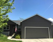 2403 S Rees, Spokane Valley image