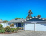 300 SW 297th St, Federal Way image