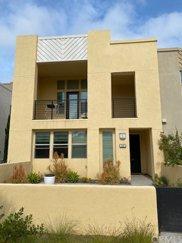 210     Paramount, Irvine image