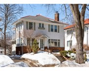 4932 Russell Avenue S, Minneapolis image