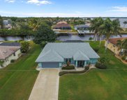 3025 Curry Terrace, Port Charlotte image