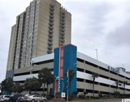 1605 S Ocean Blvd Unit 1705, Myrtle Beach image