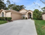 1649 LINKSIDE CT N, Atlantic Beach image