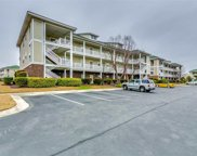 604 Heathrow Drive Unit 1095, Myrtle Beach image