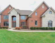 22653 Lilly Pad Lane, Frankfort image