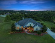 17619 White Tail Court, Parrish image