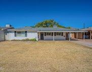 4918 E Indianola Avenue, Phoenix image
