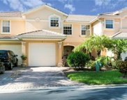 9712 Heatherstone Lake CT Unit 2, Estero image