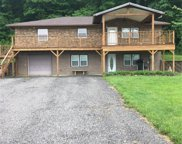 1739 Blue Bluff  Road, Martinsville image